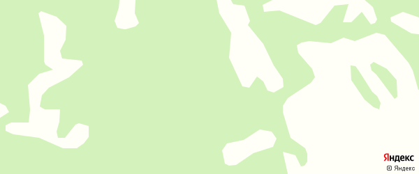 Карта села Климовки в Амурской области с улицами и номерами домов