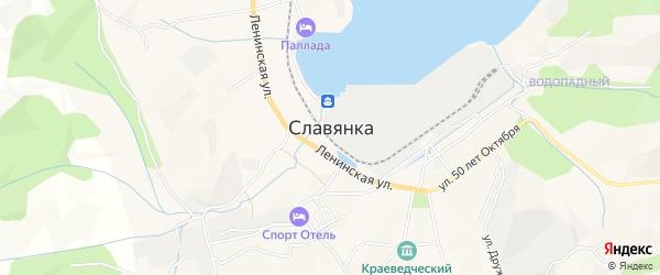 Знакомства П.славянка Хасанский Район