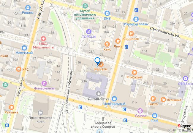 Обмен Киви на ЯндексДеньги ЯД моментально без комиссии