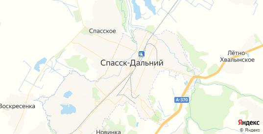 primorskiy-kray-spassk-dalniy-prostitutki