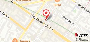 Невский 150 мир шитья сервисный центр