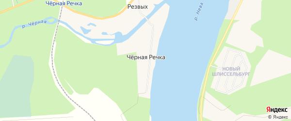 blyad-v-egorevske