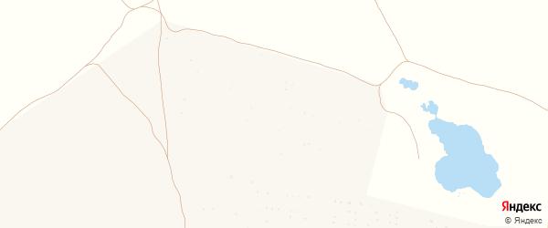Территория сдт Маяк на карте Стародуб с номерами домов