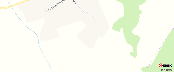 Вокзальная улица на карте поселка Жудилово с номерами домов