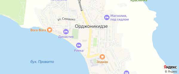 Феодосия отзывы Отзывы о поселке Береговое  об отдыхе