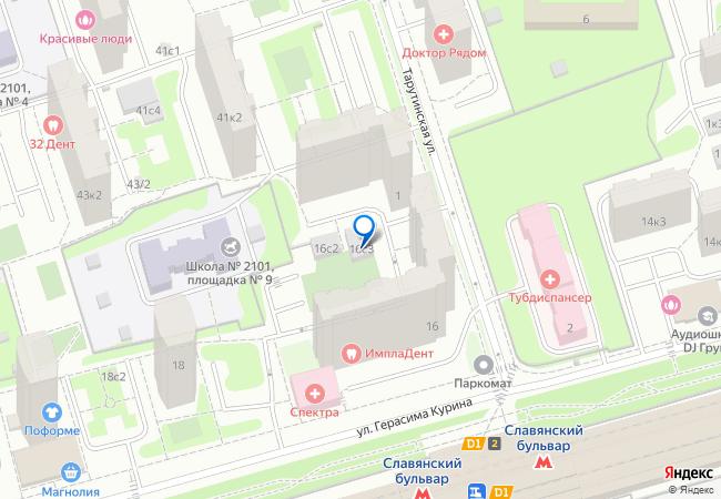 Потому яндекс карты для них не подходят, и они используют привычные гугл карты на своем родном языке.