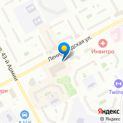 Фотография - Макдоналдс (McDonalds) на Ленинградской