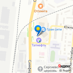 Фотография - Автошкола ОЧУ ДПО «УСПЦ» в Климовске
