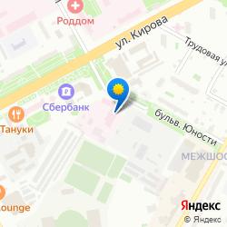 Фотография - МУП Подольский комбинат благоустройства