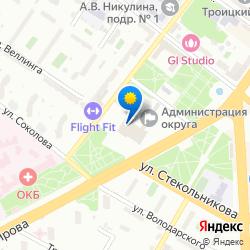 Фотография - Концертный зал администрации города Подольска
