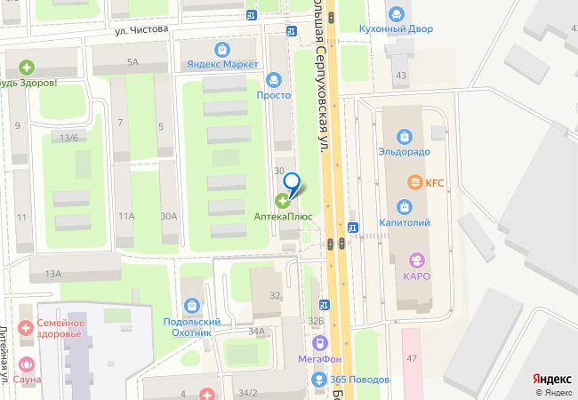 Карта магазин интим одежды в подольске, пришла на занятия с тренером порно