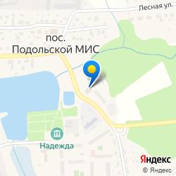 Фотография - Подольсксалют.рф
