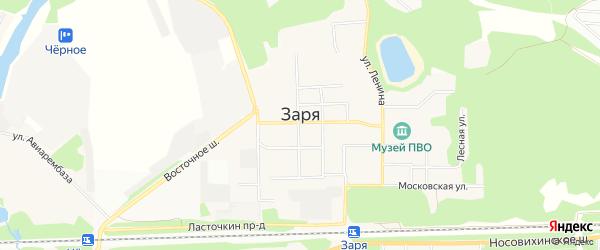 gorod-balashiha-prostitutki