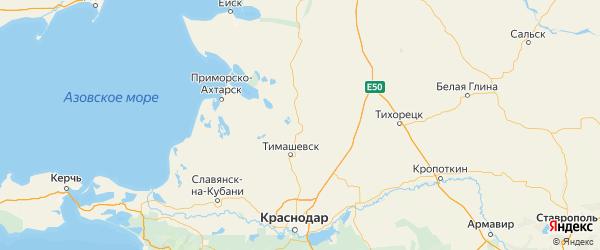 Крыловский район краснодарского края проститутки