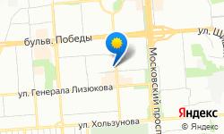 Открыть на карте