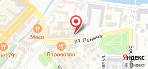 intim-za-dengi-v-achinske