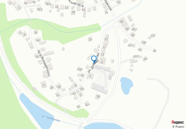 Адрес шлюх в ставрополе — 8