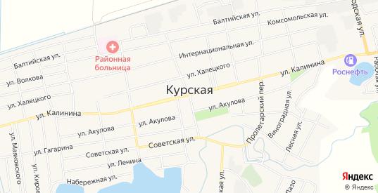 В ст ставропольского знакомства края курской