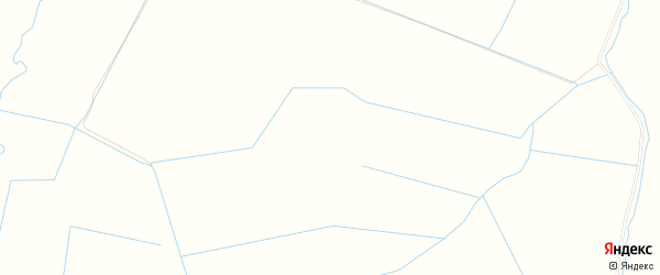 Карта села Садовой в Дагестане с улицами и номерами домов