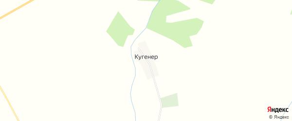 Где находится посылка в деревне два поля арташ.