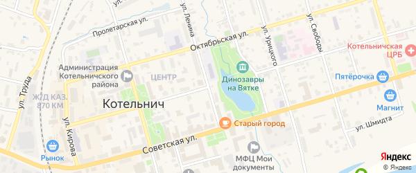 индивидуалки луначарского 106