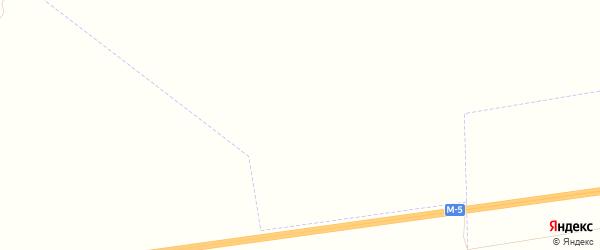 Карта разъезда 1417 км в Башкортостане с улицами и номерами домов
