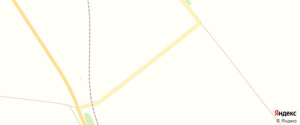 Вокзальная улица на карте деревни Улянды с номерами домов