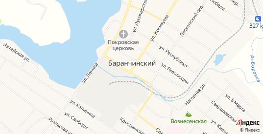 porno-kucha-zadnits-dlya-odnogo-hera