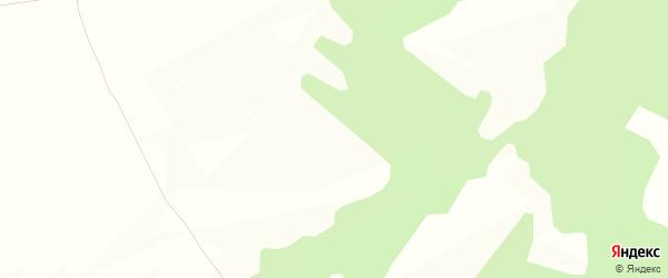 Карта деревни Колоколенки в Челябинской области с улицами и номерами домов