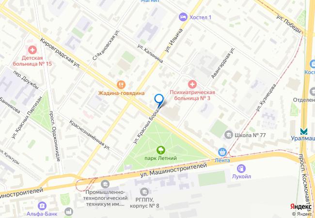 karta-prostitutok-ekaterinburga