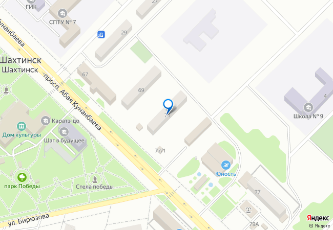 Скачать топографическую карту окрестностей каменск-шахтинский.