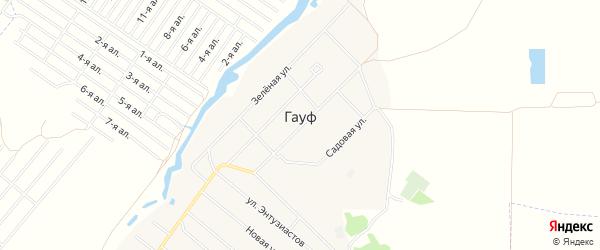 4140974f Омская Область Азовский Район Карта