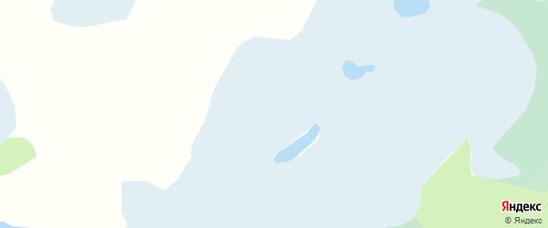 Карта села Павловки в Алтайском крае с улицами и номерами домов