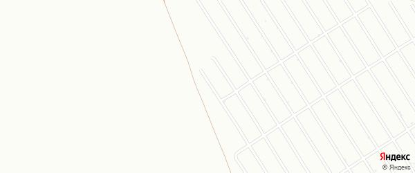 Квартал 72в на карте территории ст Олеумщика с номерами домов