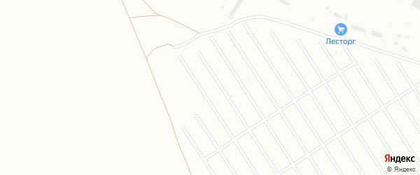 Квартал 47в на карте территории ст Олеумщика с номерами домов