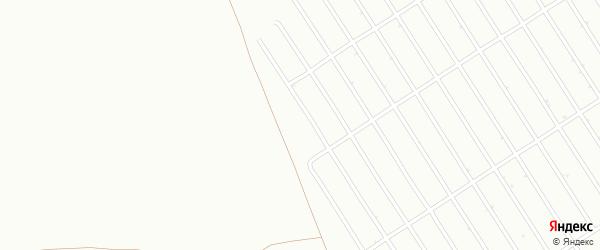 Квартал 72б на карте территории ст Олеумщика с номерами домов