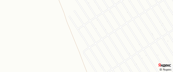 Квартал 71б на карте территории ст Олеумщика с номерами домов