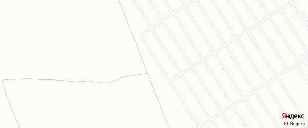 Квартал 73а на карте территории ст Олеумщика с номерами домов