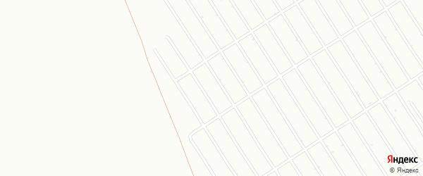 Квартал 46б на карте территории ст Олеумщика с номерами домов