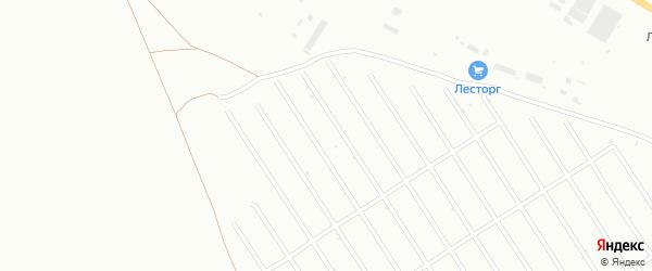 Квартал 49в на карте территории ст Олеумщика с номерами домов