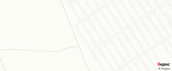 Квартал 72а на карте территории ст Олеумщика с номерами домов