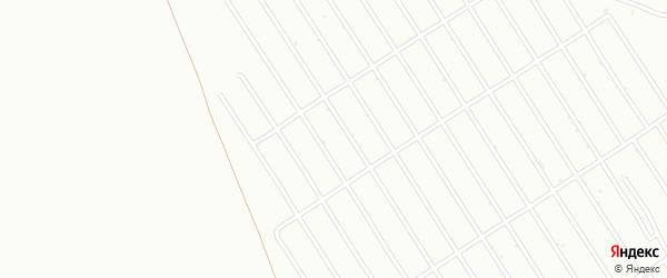 Квартал 47б на карте территории ст Олеумщика с номерами домов