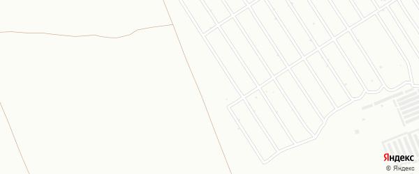 74-й квартал на карте территории ст Олеумщика с номерами домов