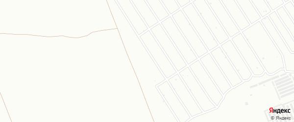 73-й квартал на карте территории ст Олеумщика с номерами домов