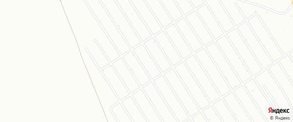 Квартал 48б на карте территории ст Олеумщика с номерами домов