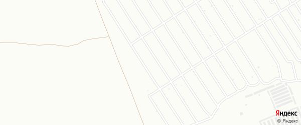 72-й квартал на карте территории ст Олеумщика с номерами домов