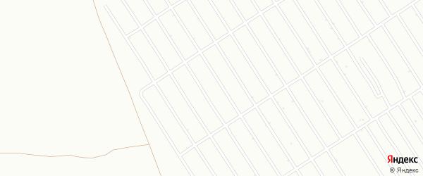 Квартал 47а на карте территории ст Олеумщика с номерами домов