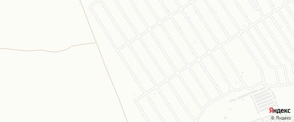 71-й квартал на карте территории ст Олеумщика с номерами домов