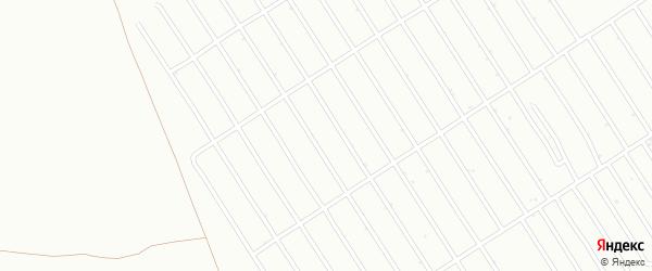 Квартал 48а на карте территории ст Олеумщика с номерами домов