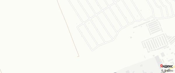 Квартал 45в на карте территории ст Олеумщика с номерами домов